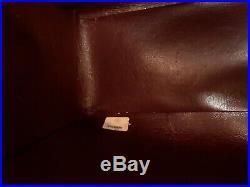 100% Authentic Lambskin XL Maxi Classic Jumbo Flap Bag 2.55 24k Gold Hardware