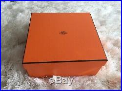 New Authentic Hermes Mini Kelly II 20 CM Red Rouge De Coeur Gold Hardware Clutch
