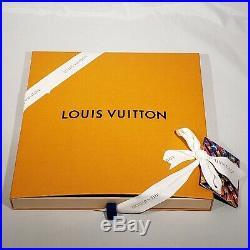 New Louis Vuitton Kirigami Pochette Monogram Envelope Pouch M62034 Full Set of 3